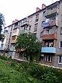 Slovyansk, Donetsk Oblast, Ukraine, 84122 - panoramio (65).jpg