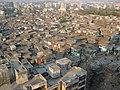 Slum in Mumbaï, 2008.jpg