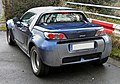 Smart Roadster rear.jpg