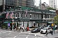 Smith & Wollensky New York.jpg