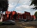 Smolensk, Kominterna Street, 12A - 08.jpg