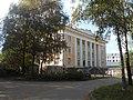 Smolensk, Zapolny Lane, 2 - 04.jpg