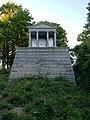 Smyth mausoleum.jpg
