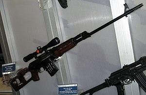 Sniper Zastava M91.jpg