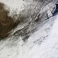 Snow and Ice in the Southeastern United States (12225683624).jpg
