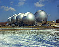 Snow on the Vacuum Spheres - GPN-2000-001284.jpg