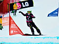 Snowboard LG FIS World Cup Moscow 2012 001.jpg