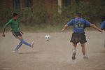 Soccer at Joint Security Station Obaidey DVIDS157299.jpg