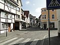 Soest, Germany - panoramio (1).jpg