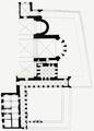 Soest-Dom-Krypta-RemterParadies-IMG 5173Kopie.png