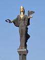 Sofia statue 04-10-2012 PD 5.jpg