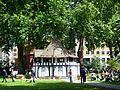 Soho Square (2759352150).jpg