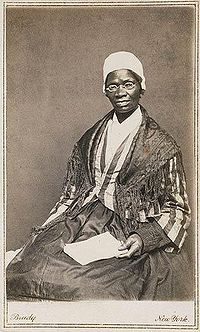 Sojourner Truth 1864 npg 2002 90.jpg