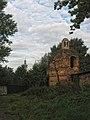Sokal klasztor Brygitok IMG 1242 46-248-0026.jpg