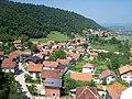 Sokolac - panoramio - dsbebo (1).jpg