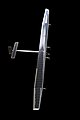 Solar Impulse-IMG 8423-black.jpg