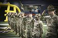 Soldier mentor for U.S. Army All-American Bowl encourages students to achieve excellence 170104-A-BQ341-567.jpg