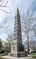 Soldiers Monument (Concord, Massachusetts).jpg