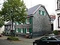 Solingen-Gräfrath Historischer Ortskern A 06.JPG