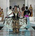 Solo Batik Fashion 2011 Bennylin.jpg