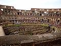 Some pieces of Rome - panoramio (11).jpg