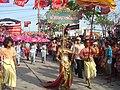 Songkran-Phra Pradaeng 2.jpg