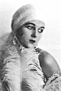 Sonja Bragowa-1930.jpg