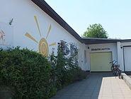 Sonnenkindergarten Liblar 04