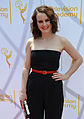 Sophie McShera May 2014.jpg