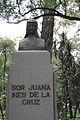 Sor Juana.JPG