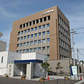 Sorachi-Shinkin-bank head-office.jpg