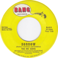 Sorrow by the McCoys US vinyl single.png
