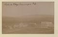Sortie ilu village, Nominiugue, PQ (HS85-10-19361) original.tif