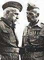 Sosnkowski i Anders.jpg