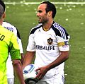 Sounders vs Galaxy 2011 (cropped).jpg