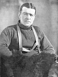 South - the story of Shackleton's last expedition, 1914-1917 - The Leader.jpg