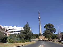 South Africa-Johannesburg-Brixton Sentech Tower001.jpg