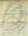 South Africa and the Transvaal War (1900) (14786183493).jpg
