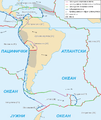 South American Plate map-sr.png