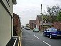 South Clifton Street, Lytham - geograph.org.uk - 812654.jpg
