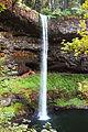 South Falls, OR (15317093621).jpg