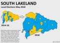South Lakelands (42140587255).png