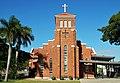 South Rockhampton Uniting Church.jpg