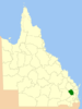 South burnett LGA Qld 2008.png