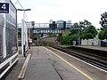 Southampton Central Station - geograph.org.uk - 834388.jpg