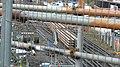 Southampton railway tunnel engineering works 3.JPG