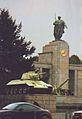 Soviet war memorial.jpg