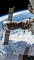Soyuz MS-05 prior to undocking.jpg