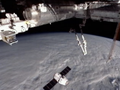 SpaceX Dragon and ISS.png