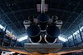 Space Shuttle Discovery 2012 08.jpg